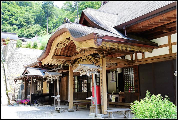20170711日本山形 山寺099.jpg