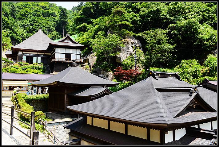 20170711日本山形 山寺134.jpg