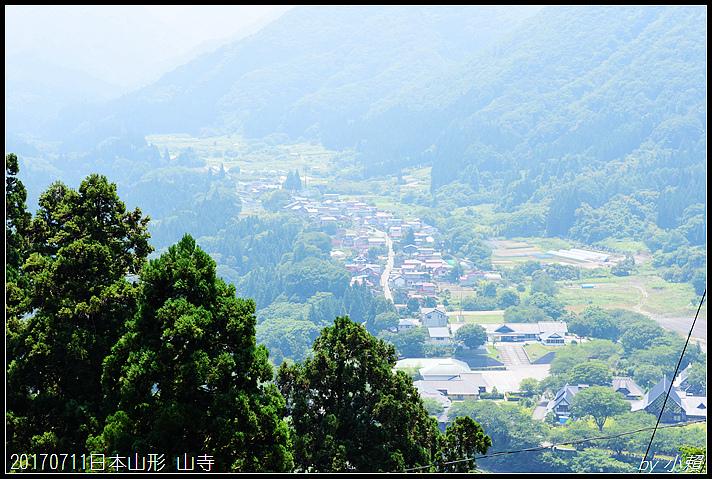 20170711日本山形 山寺135.jpg