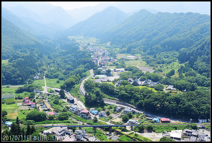 20170711日本山形 山寺145.jpg