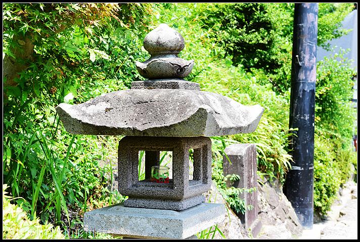 20170711日本山形 山寺158.jpg