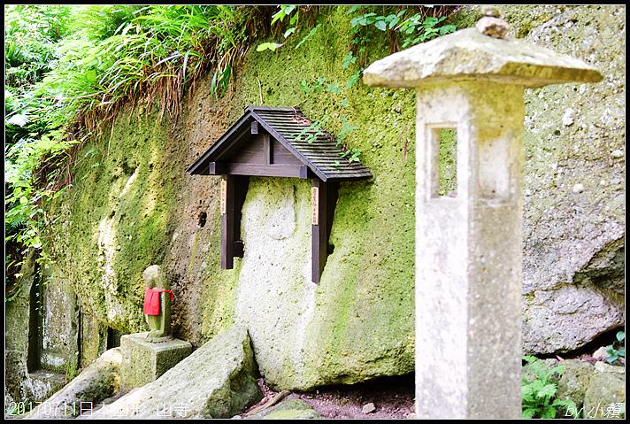 20170711日本山形 山寺170.jpg