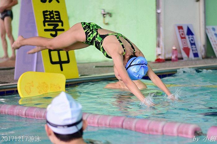 20171217游泳102.JPG