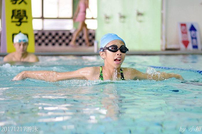 20171217游泳053.JPG