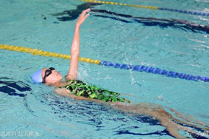 20171217游泳023.JPG