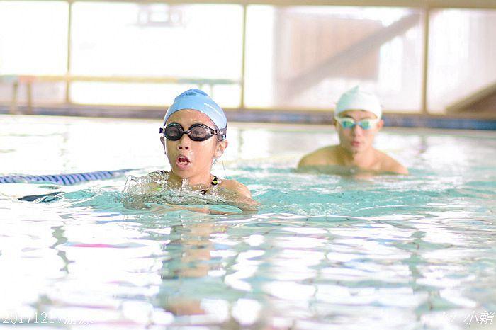 20171217游泳036.JPG
