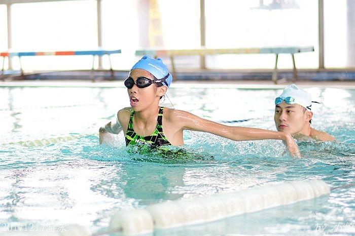 20171217游泳059.JPG
