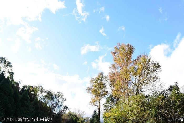 20171231新竹尖石水田營地03.jpg