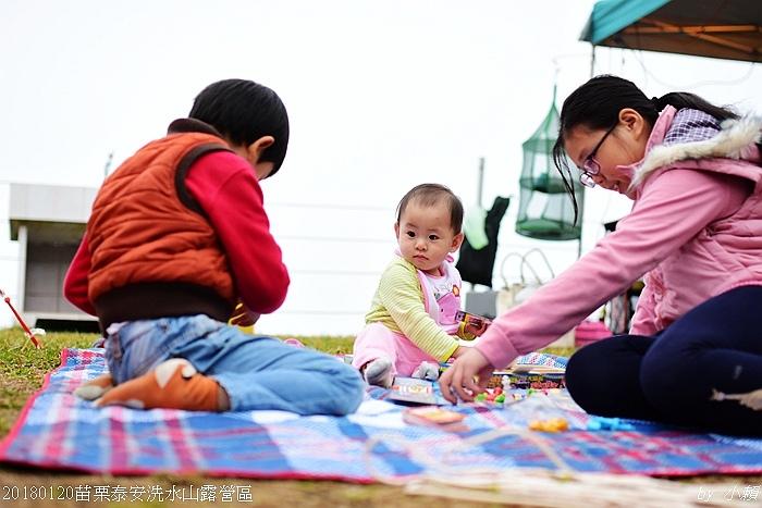 20180120苗栗泰安洗水山露營區009.jpg