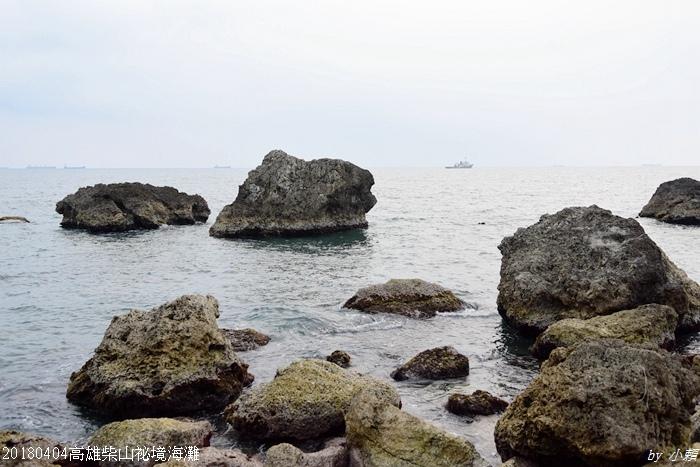 20180404高雄柴山祕境海灘38.JPG