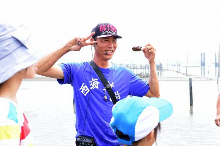 20180422彰化芳苑西海峽灣081.jpg