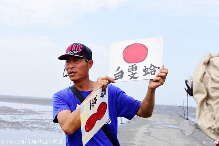 20180422彰化芳苑西海峽灣094.jpg