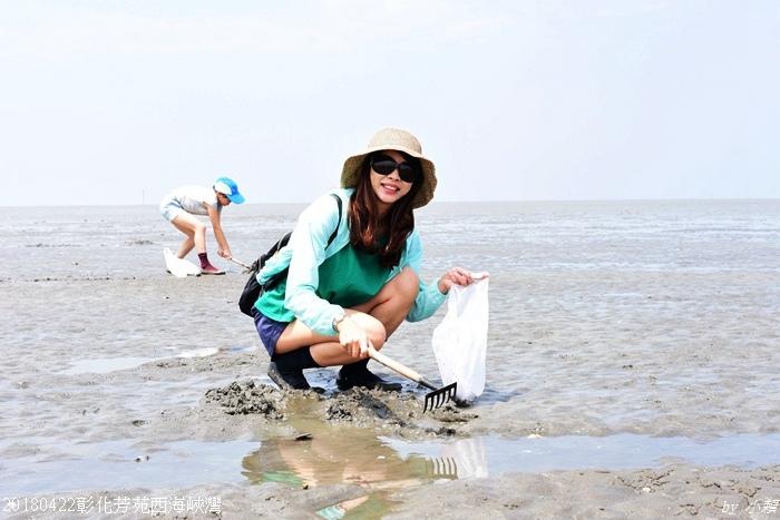 20180422彰化芳苑西海峽灣103.jpg
