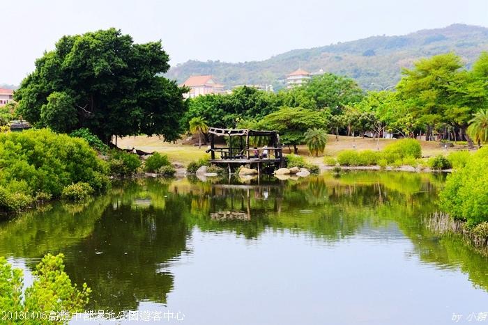20180405高雄中都濕地公園遊客中心35.jpg