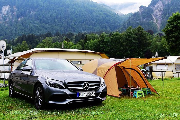 Campingplatz Grafenlehen116.jpg