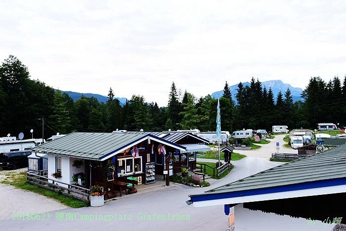 Campingplatz Grafenlehen009.jpg