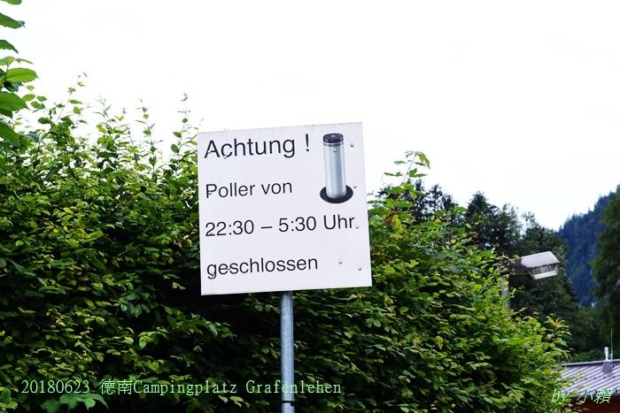 Campingplatz Grafenlehen015.jpg