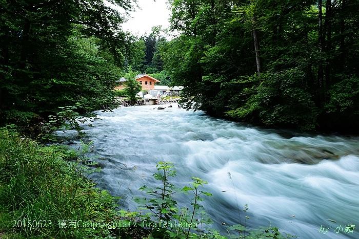 Campingplatz Grafenlehen017.jpg