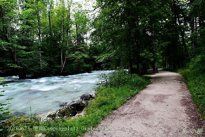 Campingplatz Grafenlehen020.jpg