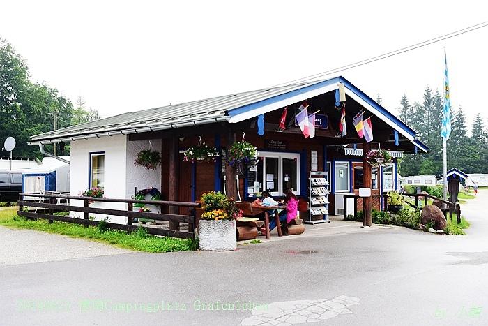 Campingplatz Grafenlehen087.jpg