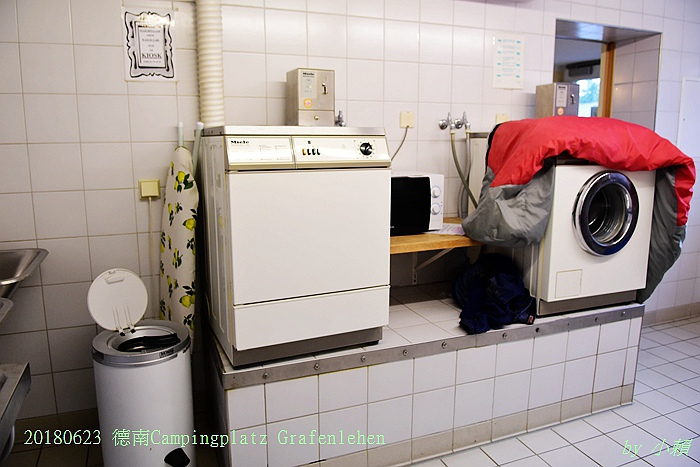 Campingplatz Grafenlehen077.jpg