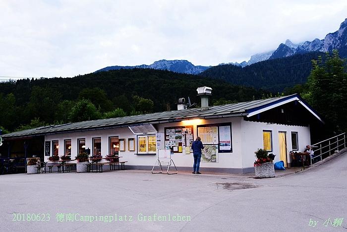 Campingplatz Grafenlehen023.jpg