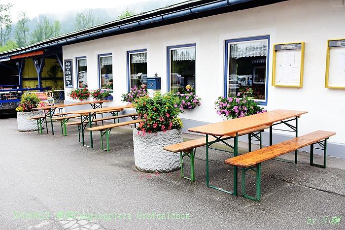 Campingplatz Grafenlehen100.jpg