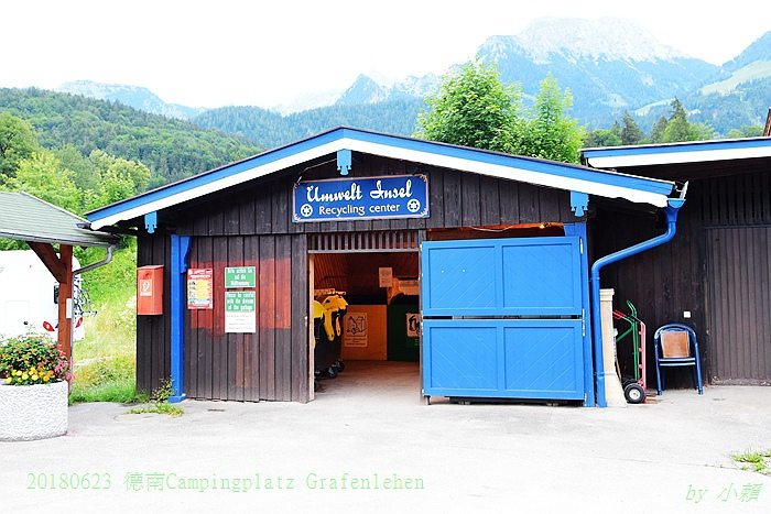 Campingplatz Grafenlehen024.jpg