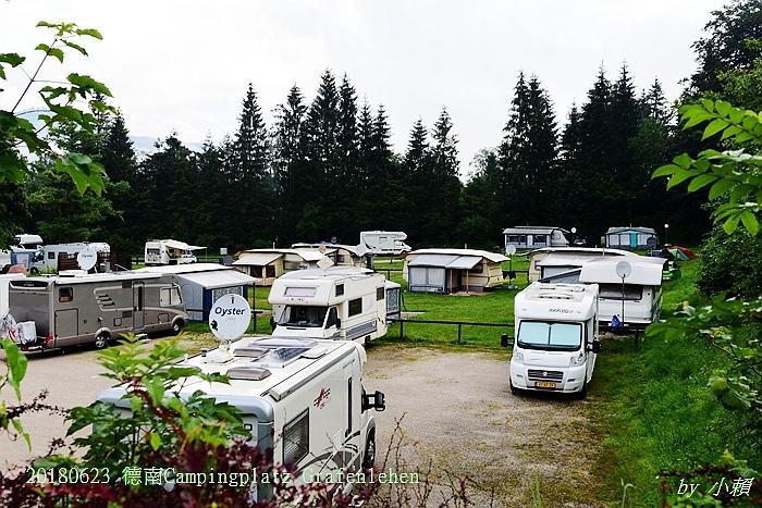 Campingplatz Grafenlehen088.jpg