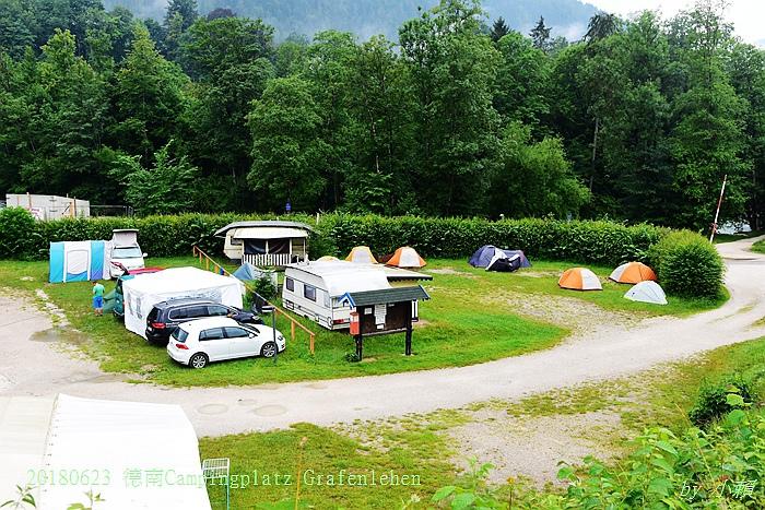 Campingplatz Grafenlehen097.jpg