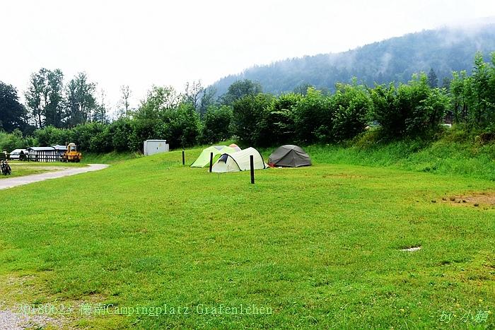 Campingplatz Grafenlehen095.jpg