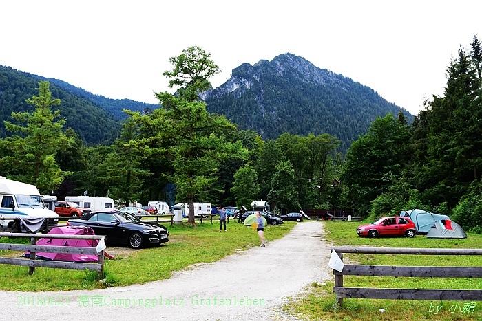 Campingplatz Grafenlehen003.jpg