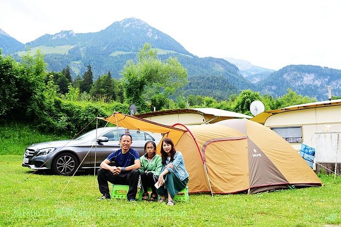 Campingplatz Grafenlehen112.jpg