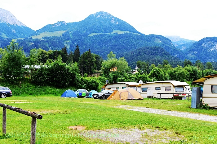 Campingplatz Grafenlehen001.jpg