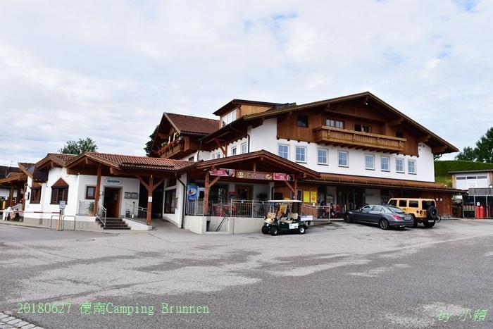20180627Camping Brunnen68.jpg