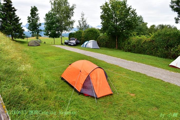 20180627Camping Brunnen55.jpg