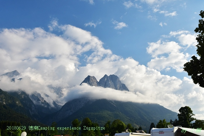 Camping experience Zugspitze28.jpg