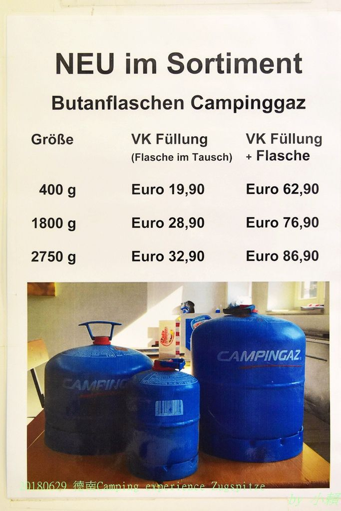 Camping experience Zugspitze46.jpg