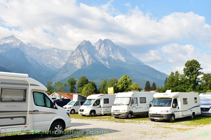 Camping experience Zugspitze84.jpg