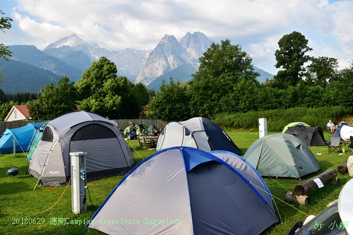 Camping experience Zugspitze85.jpg