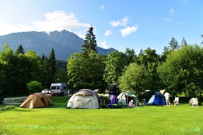 Camping experience Zugspitze26.jpg
