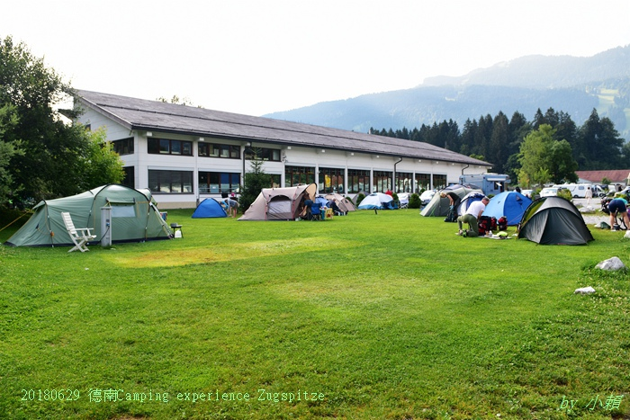 Camping experience Zugspitze91.jpg