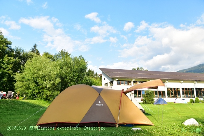 Camping experience Zugspitze22.jpg