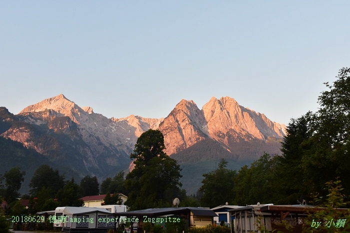 Camping experience Zugspitze56.jpg