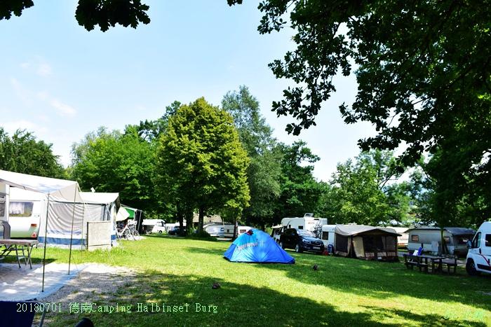 20180701Camping Halbinsel Burg115.jpg