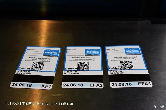 20180624達赫斯坦冰洞Dachsteinhöhlen004.jpg
