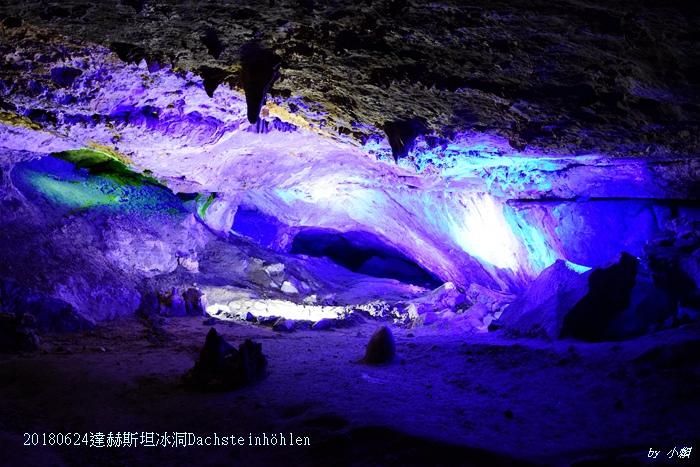 20180624達赫斯坦冰洞Dachsteinhöhlen052.jpg