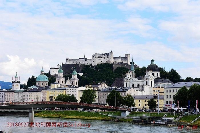 20180625薩爾斯堡Salzburg145.jpg