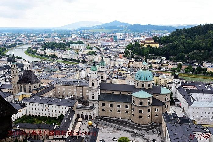 20180625薩爾斯堡Salzburg017.jpg