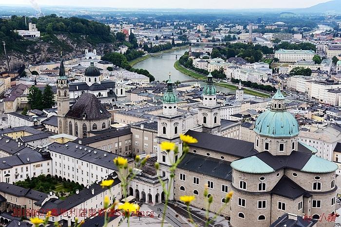 20180625薩爾斯堡Salzburg044.jpg